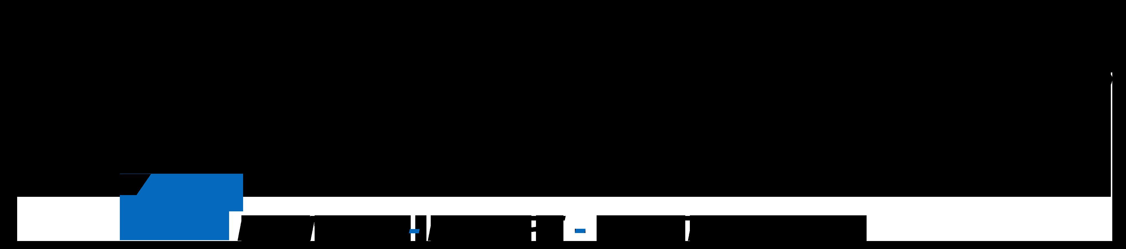 Oxygen - Bermudas Premier IT Provider